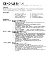 My Perfect Resume Reviews Amazing 3512 Perfect Resume Builder Resume My Perfect Resume Builder Reviews