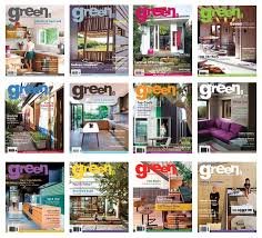 Small Picture Garden Design Magazines Impactful Backyard Designs Magazine 19