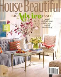 Small Picture Top 5 Friday 5 Decor Magazines You Need to Love