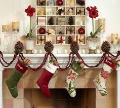 great ideas for christmas room decorations business finance