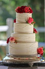 Suggested By Icandy Cakes By Tiffiny Simply Elegant Wedding Cake