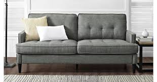 couches for small spaces. Delighful For Inside Couches For Small Spaces I