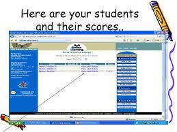 online essay scorer research paper writing service online essay scorer