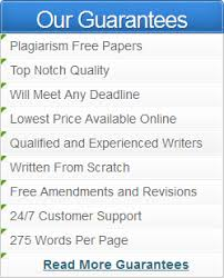 sample term papers essays research papers writing services discounts 40% off guarantee on writing services