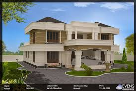 architecture mesmerizing designs for house construction 24 stunning plans images plan amazing ashraf free in