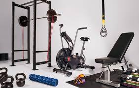 home gym furniture. Home Gym Furniture E