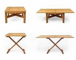 convertible furniture. handmade bespoke furniture by lee sinclair httpleesinclairco convertible
