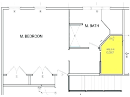 double hang closet heights what rod dimensions height