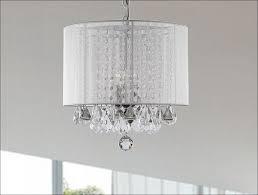 large modern chandelier red bedroom pink crystal chandelier huge modern chandeliers