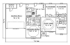 1800 square foot house plans. 1800 Sq Ft House Plans One Story Plan Fresh Square Foot With Wrap Around I