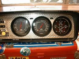 similiar j10 jeep gauges keywords 1977 cherokee chief daytona gauge install
