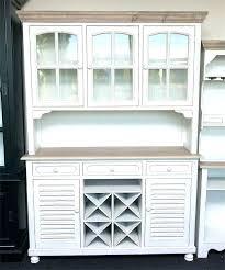 kitchen hutch cabinets hutch kitchen furniture buffets hutches small kitchen hutch furniture kitchen hutch cabinets