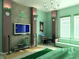 Interior paint home design House Nigeria Home Design Exterior Ideas In India Interior Paint Bedroom Painting For Goodly Of Nifty House With Home Design Ideas Exterior Photos Interior Paint Home Design Ideas Home Design Living Room Simple Green Interior House Paint Color