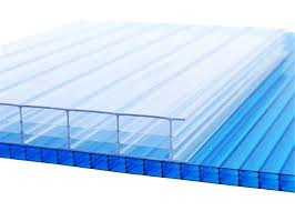 clear pvc roofing panel plastic roofing 4 layers insulated roof panels flat plastic roofing sheets sun clear pvc roofing panel
