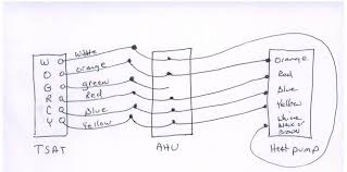 trane heat pump wiring diagram trane image wiring trane weathertron heat pump wiring diagram wiring diagram on trane heat pump wiring diagram