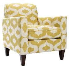 accent chairs for cheap. Furniture: Unlimited Inexpensive Accent Chairs Inspirational Affordable 38 About Remodel Home From For Cheap
