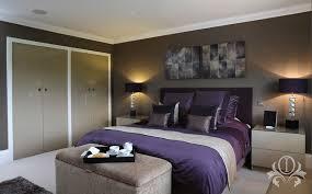 interior bedroom design furniture. Contemporary Bedroom Design By Outstanding Interiors Of Weybridge Surrey Interior Furniture