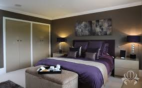 interior bedroom design furniture. Interior Bedroom Design Furniture. Contemporary By Outstanding Interiors Of Weybridge Surrey Furniture O