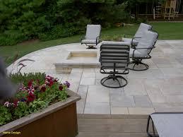 backyards by design. Simple Backyards Backyards By Design New Backyard Phoenix Fresh Pavers Patio Amazing  Patios Lovely In A