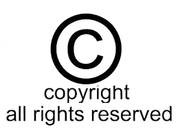 All Rights Reserved Symbol Copyright All Rights Reserved Symbol Transparent Png All