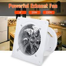 <b>exhaust fan</b> ventilate