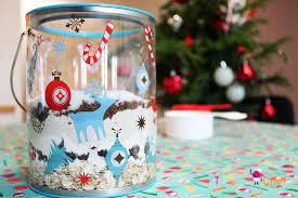 How To Decorate A Cookie Jar Nomster Chef Cookie Jar Gift DIY For Kids Cook With Kids For 86