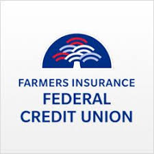 Farmers insurance is located in simi valley city of california state. Farmers Insurance Federal Credit Union Reviews And Rates