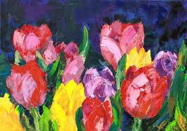 Картинки по запросу tulpes
