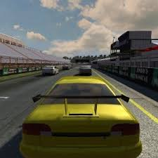 driving sd 2 a free racing game with amazing graphics muo gaming