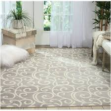 raymour and flanigan area rugs luxury best area rugs images on raymour flanigan area rugs raymour and flanigan area rugs