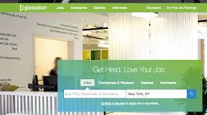 company review sites like glassdoor top 10 tools to supercharge your job search