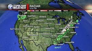 us doppler radar weathercom doppler weather radar map for