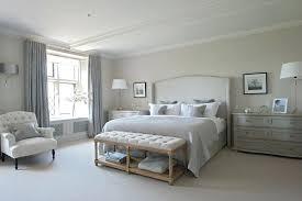 houzz bedroom furniture. Master Bedroom Houzz Furniture I