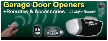 precision garage doorsPrecision Garage Door Sarasota FL  Garage Door Repair Sarasota