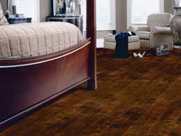 laminate bedroom flooring ideas laminated floating wood tile pictures or carpet in bedrooms of black white pattern painted wooden