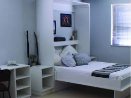 space saving furniture company. Sofa Bed Company Wall With Headboard Shelf Space Saving Furniture I