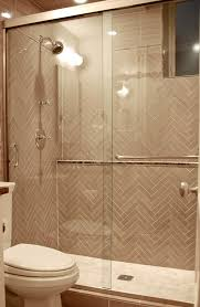 sliding glass shower doors. Sliding Shower Doors Home Depot Also Bronze Glass -