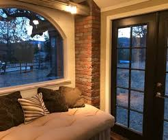 tiny house listings california. Rustic Elegance. Tehachapi, California. Sold $54,500. Listing Sold. Tiny House Listings California