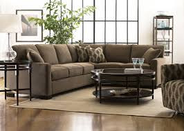 Living Room Furniture Sectionals Leather Living Room Sectionals