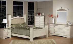 Small Picture Fine Bedroom Furniture Designs In Pakistan Karachiturkish