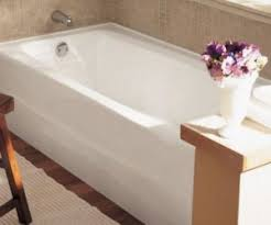 66 inch bathtub incredible architecture por 5 foot alcove tub pertaining to 3
