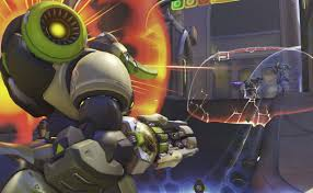 best games for intel hd graphics overwatchscreengrab01