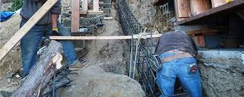 foundation repair los angeles. Exellent Angeles Foundation Repair Los Angeles Homes With Repair E