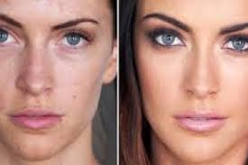 older apply se makeup to look old step 6 how to do face makeup to look