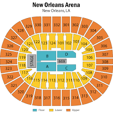 Trans Siberian Orchestra New Orleans Tickets Trans
