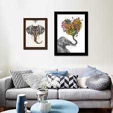 Frame For Living Room Popular Frames Decorations Buy Cheap Frames Decorations Lots From