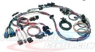 efi wiring harness educamaisvoce com efi wiring harness painless ford and wiring harness holley efi wiring harness diagram