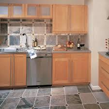 ... Amerock Stainless Steel Bar Appliance 12