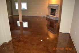 epoxy flooring house. Exclusive Ideas Epoxy Floors In Homes At TstgLove Home Furniture Lovely L31 On Simple Designing Inspiration Flooring House I