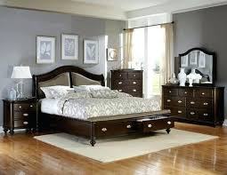 Charming Dimora 2 Bedroom Set Licious Aarons Furniture Corporate ...